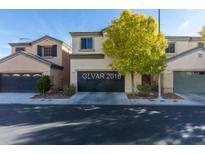 View 7528 Orchard Pine St Las Vegas NV