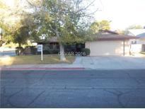 View 824 Ann Dr Las Vegas NV