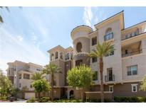 View 9213 Las Manaitas Ave # 201 Las Vegas NV