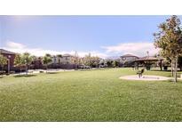 View 8949 Gray Quail Ct Las Vegas NV