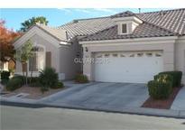 View 9629 Emeraude Ave Las Vegas NV