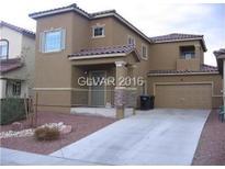 View 3625 Terneza Ave North Las Vegas NV