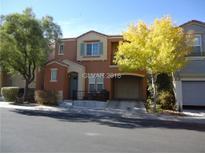 View 7405 Ringquist St Las Vegas NV