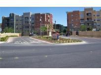 View 26 E Serene Ave # 312 Las Vegas NV