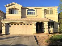 View 6580 Octave Ave Las Vegas NV