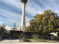 View 2204 Santa Paula Dr Las Vegas NV