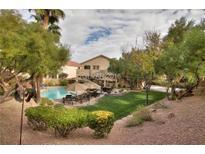 View 1101 Benicia Hills St Las Vegas NV