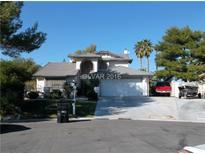 View 5701 Joshuapoint Ct Las Vegas NV