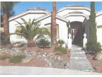 View 11208 Shadow Nook Ct Las Vegas NV