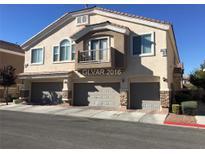 View 10673 Petricola St # 102 Las Vegas NV