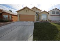 View 1543 Gaber Ct North Las Vegas NV