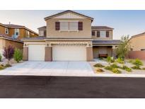 View 1204 Alamosa Ridge Ct North Las Vegas NV