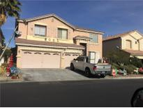 View 5138 Andriano Ct Las Vegas NV