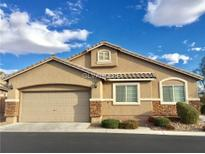 View 4508 Dragon Fly Creek Ave North Las Vegas NV