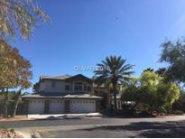 View 7110 Dogan Ridge St Las Vegas NV