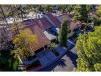 View 2803 Glendevon Cir Henderson NV