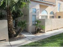 View 5450 Morris St # 1231 Las Vegas NV