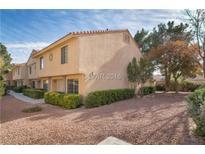 View 2851 S Valley View Bl # 1131-A Las Vegas NV