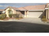 View 8640 Lakota St Las Vegas NV
