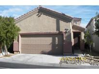 View 8948 Partridge Hill St Las Vegas NV
