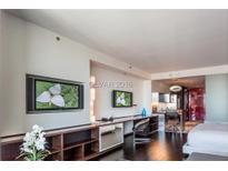 View 4381 W Flamingo Rd # 20320 Las Vegas NV