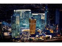 View 3726 S Las Vegas Bl # 2806 Las Vegas NV