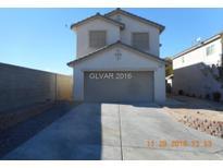 View 9545 Swiss Stone Ct Las Vegas NV