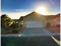 View 359 Golden Shore Dr Las Vegas NV