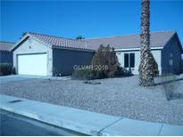 View 5540 Crinoline Ave Las Vegas NV