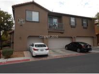 View 355 Kensington Palace Ave # 3 North Las Vegas NV