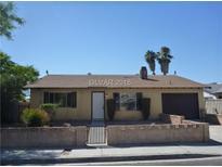 View 554 Airshire Ct Las Vegas NV