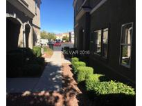 View 9303 Gilcrease Ave # 1149 Las Vegas NV