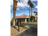 View 5166 S Jones Bl # 107 Las Vegas NV