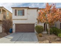 View 9031 Winchester Ridge St Las Vegas NV