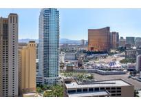 View 2700 S Las Vegas Bl # 3202 Las Vegas NV