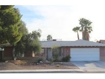 View 4672 Surveyor St Las Vegas NV