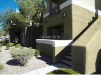 View 8070 W Russell Rd # 1106 Las Vegas NV