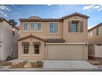 View 4985 Lime Kiln Ave Las Vegas NV
