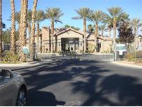 View 8000 W Badura Ave # 2011 Las Vegas NV