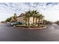 View 10650 Calico Mountain Ave # 104 Las Vegas NV
