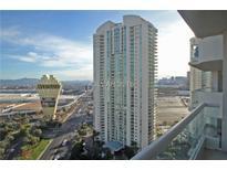 View 2777 Paradise Rd # 2306 Las Vegas NV