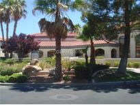 View 8455 W Sahara Ave # 140 Las Vegas NV