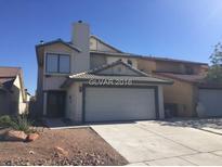 View 8129 Spur Ct Las Vegas NV