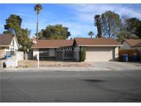 View 6743 Garden Grove Ave Las Vegas NV