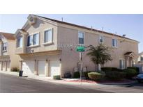 View 6442 Rusticated Stone Ave # 101 Henderson NV