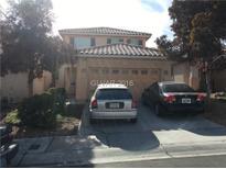 View 10933 Sutter Hills Ave Las Vegas NV