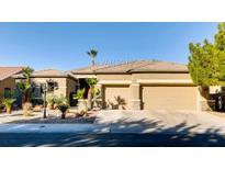 View 5708 New Seabury Ct Las Vegas NV