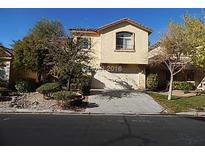 View 10951 Saint Rafael St Las Vegas NV