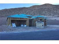 View 9579 Chandler Springs Ave Las Vegas NV