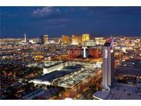 View 4381 W Flamingo Rd # 3902 & 3904 Las Vegas NV